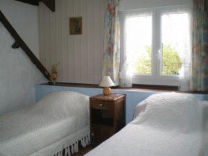bellevue_chambre_2